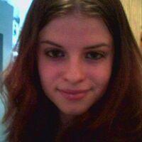 Алёнка, 32 года, Весы, Москва