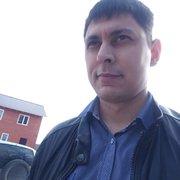 Айдар, 30, г.Казань
