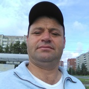 Maks, 44, г.Евпатория