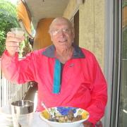 Павел, 73, г.Лос-Анджелес