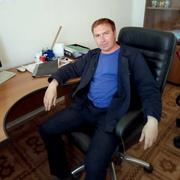 Михаил, 38, г.Ярославль