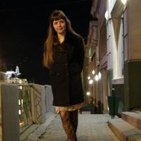 Агата, 33 года, Телец, Владивосток