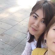 Lotos, 30, г.Бишкек