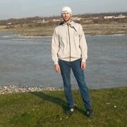 ЗУХАЕВ, 41, г.Грозный