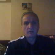 айко, 59, г.Ереван