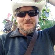 александр, 51, г.Йошкар-Ола
