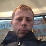 Максим Лукин, 36, г.Абакан
