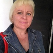 Вика, 41, г.Белово