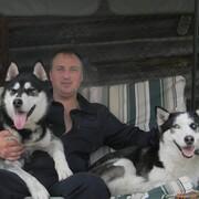 Евгений, 39, г.Бор