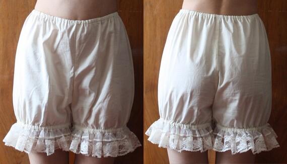 Прикольные картинки с панталонами