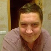 Евгений, 47, г.Путятино