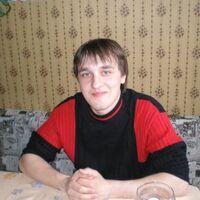 олег, 36 лет, Дева, Москва