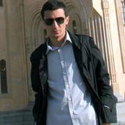 майк, 41, г.Ереван
