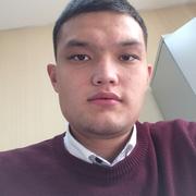 Nauryz, 22, г.Астана