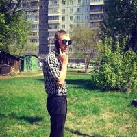 Анатолий, 28 лет, Водолей, Москва