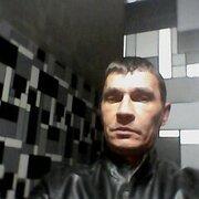 Валерий, 46, г.Бор