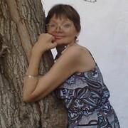 Галина, 49, г.Атбасар