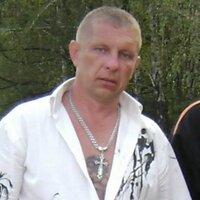 Анатолий Радьковский, 56 лет, Рыбы, Гомель