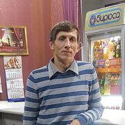 Сергей, 42, г.Кызыл
