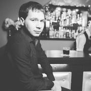 Олег, 30, г.Липецк