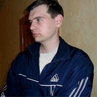 Анатолий, 30 лет, Рыбы, Оренбург