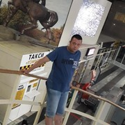 Дмитрий, 34, г.Ессентуки