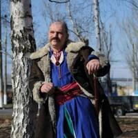Александр, 41 год, Овен, Москва