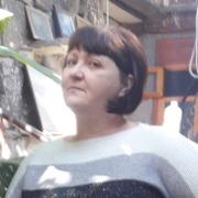Татьяна, 41, г.Алушта
