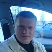 Андрей, 42, г.Королев