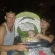 Сергей, 34, г.Волжский
