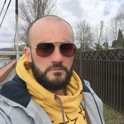Suren, 34, г.Адлер