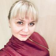 Mistress, 26, г.Березники