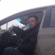 Aleksandr, 44, г.Покров