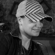 Юлия, 31, г.Витебск