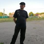 Юриц, 27, г.Чебоксары