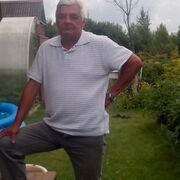 Анатодий, 60, г.Йошкар-Ола