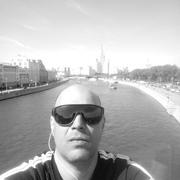 денис, 37, г.Каменск-Шахтинский