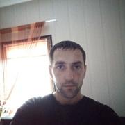 Сергей, 33, г.Ростов