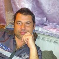 александр, 46 лет, Весы, Южно-Сахалинск