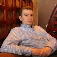 Вадим, 36 лет, Стрелец, Санкт-Петербург