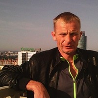 анатолий, 42 года, Весы, Волгоград