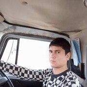 Rayim Safarov, 24, г.Бухара