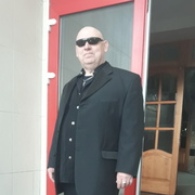 Юрий, 58, г.Чернигов