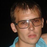 Илья, 35 лет, Скорпион, Владимир