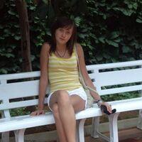 Алена, 33 года, Телец, Санкт-Петербург