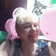 Шатаева Вера, 48, г.Ижевск