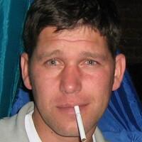 Анатолий, 46 лет, Овен, Орехово-Зуево