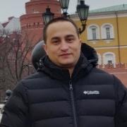 Борис, 32, г.Домодедово