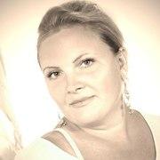 Мария, 34, г.Тольятти