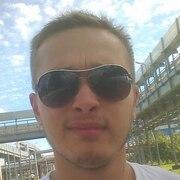 Рамис, 26, г.Саратов